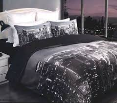 ... Stylish Decoration New York Themed Bedroom 17 Best Ideas About New York  Bedroom On Pinterest ...