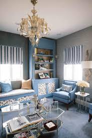 Palm Beach Designer Fabrics The Windows Of Kips Bay Decorator Show House By The Shade
