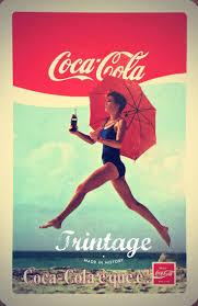 Coca Cola... que  !! Calendrio de bolso, 1987.