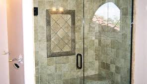 dreamline shower door parts sweep custom frosted sterling cool doors tub parts corner single shower dreamline
