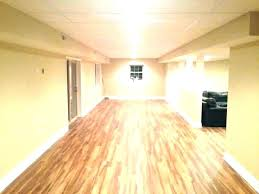 hickory vinyl plank flooring southern hickory vinyl plank flooring how to install