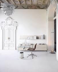 inspirational office. Inspirational Office O