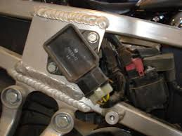 no power to my fuel pump cbr forum enthusiast forums for honda no power to my fuel pump diagram2 jpg