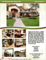 for sale by owner brochure for sale by owner flyers examples magdalene project org