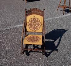 77 best Rocking Chair images on Pinterest
