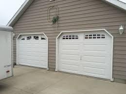 9 x 9 garage door 9 by 7 garage doors 10 x 10 garage door