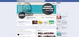 The Facebook Original Design Facebook Cover Profile Picture Design By Bdcreativestudio
