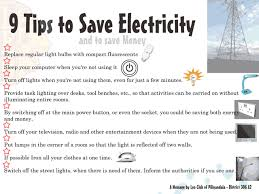 ways to conserve electricity essay dissertation abstracts  impressive and easy ways to save electricity at home
