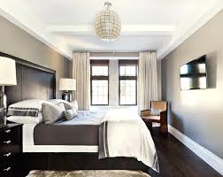 beige bedroom walls agreeable gray and beige bedroom decoration ideas at stair railings creative grey walls beige bedroom walls