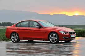 BMW 5 Series bmw e92 price : BMW Convertible » Bmw E90 2014 - BMW Car Pictures, All Types All ...