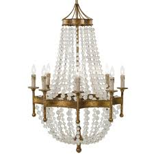 full size of furniture fancy antique gold chandelier 1 11541 antique gold paint for chandelier