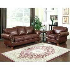 italian leather furniture stores. Italian Leather Sofa Brands Couch Distressed Whiskey And Chair Top Furniture Stores T