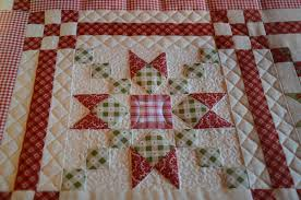 Sew'n Wild Oaks Quilting Blog: Country Charm Machine Quilting &  Adamdwight.com