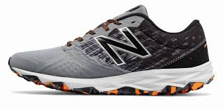 new balance 690v2. new balance 690v2 trail running shoes mens black/pink (991ihoavy) -
