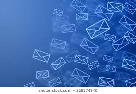 Mail Background Photos 615 476 Mail Stock Image Results