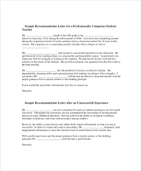 Residency Personal Statement Weaknesses , Uk Essay Writers ...