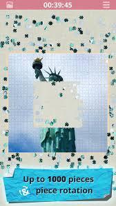 「jigsaw puzzles」の画像検索結果