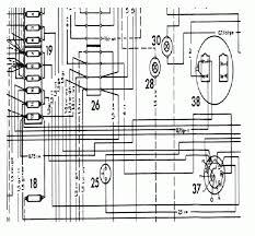 kienzle tachograph wiring diagram mercedes benz forum attached thumbnails