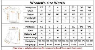 short size womens short sleeve jersey set trendy cycling
