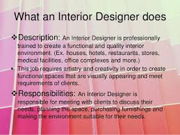 What Is Interior Decorating Smart Design Decorator.
