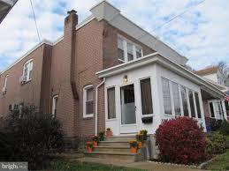 3 bedroom homes for rent in philadelphia. 4224 decatur st, philadelphia, pa 19136 3 bedroom homes for rent in philadelphia