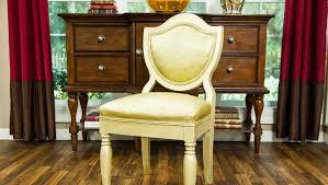 diy glitter furniture. DIY Gold Glitter Chair Diy Furniture
