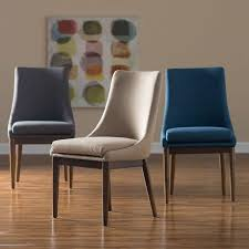 amazing best 25 dining chairs ideas only on chair design for navy upholstered dining room chairs with oak legs designs