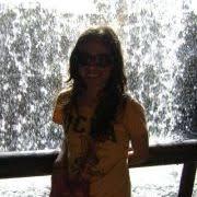 Alyssa Tejeda (sunnygirlsamo) - Profile | Pinterest