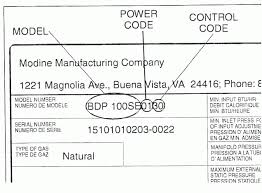 modine pa wiring diagram wiring diagram tstat wiring for an old modine gas heater doityourself