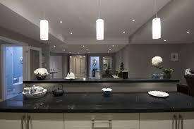 low ceiling basement renovation blog