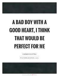 Quotes For Boys Mesmerizing Bad Boys Quotes Bad Boy Quotes Bad Boy Sayings Bad Boy Picture