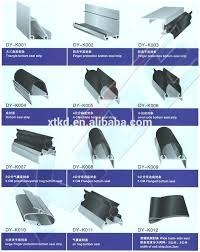 weather stripping door bottom garage door bottom seal types garage door bottom weather stripping install weather stripping door bottom
