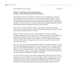 mcneill p research methods routledge and bryman a  document image preview