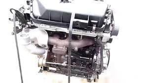 renault master gu a dci engine renault master g9u a 754 2 5 dci engine
