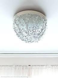 make your own chandelier kit tutorial chandelier light cover great for als dorm rooms etc chandelier