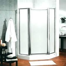maax halo shower door halo shower door halo shower door reviews silhouette plus x angle pivot