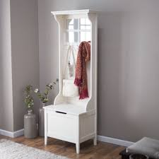 Coat Rack With Drawers Useful Entryway Bench with Coat Rack Designs Ideas Decors 38