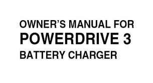 club car powerdrive 3 owners manual to help solve problems for club car powerdrive 3 owners manual