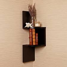 ... Large Size of Shelves:fabulous Xcorner Shelving Unit Tall Pagespeed Ic Q  Corner Shelves Wall ...