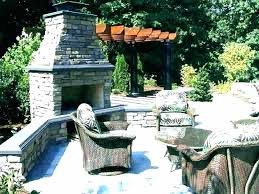 fireplace and patio fireplace stone and patio outside stone fireplaces outside stone fireplaces outside stone fireplace ideas fireplace stone fireplace