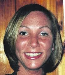 Kay Smith Obituary - Legacy.com