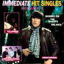 Immediate Hit Singles, Vol. 2