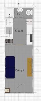 free tiny house plans. uncategorized:200 sq ft house plans with brilliant free tiny plan loft under 9
