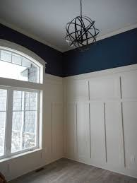 office wainscoting ideas. SERVICES Basement Remodels Custom Trim \u0026 Column Wainscoting Kitchens Cabinets Lockers Office Ideas A