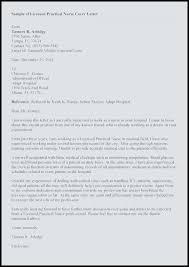 Lpn Cover Letter Examples Cover Letter Ideal Cover Letter Lpn Cover ...