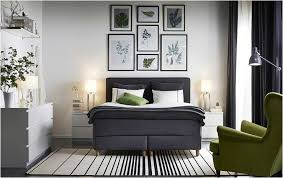 ikea bedroom furniture sets. comfortable bedroom furniture with bed set credenza arm chair also floor lamp modern ikea design for small space sets