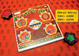 Small Picture Buy Diwali Tambola Luck Happiness Peace For 48 Members Online