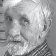 "Danny ""Buck"" Harvey   Obituaries   lyndentribune.com"