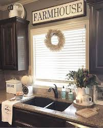 Diy Rustic Home Decor Ideas Model New Decorating Ideas