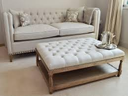 full size of why round upholstered ottoman coffee table look amazing in 5 days upholstered